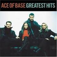 Ace Of Base, Greatest Hits (CD)