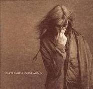 Patti Smith, Gone Again (CD)