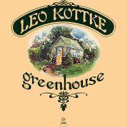 Leo Kottke, Greenhouse (CD)