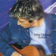 Mike Oldfield, Guitars (CD)