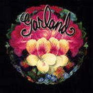 Garland, Garland (CD)