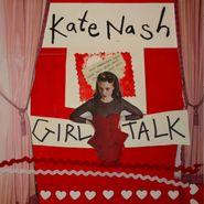 Kate Nash, Girl Talk (CD)