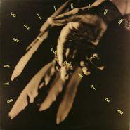 Bad Religion, Generator (LP)