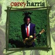 Corey Harris, Greens From The Garden (CD)