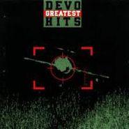 Devo, Greatest Hits (CD)