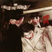 "The Dresden Dolls, Good Day / A Night At The Roses [White Vinyl] (7"")"