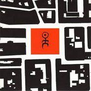 Einstürzende Neubauten, Grundstueck [Limited Edition] (CD)