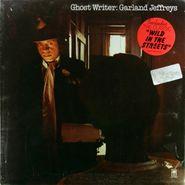 Garland Jeffreys, Ghost Writer (LP)
