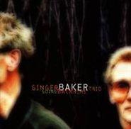 Ginger Baker, Going Back Home (CD)
