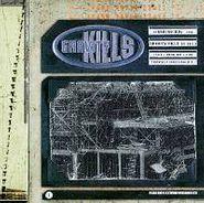 Gravity Kills, Gravity Kills (CD)