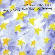 Juliana Hatfield, Gold Stars 1992-2002: The Juliana Hatfield Collection (CD)