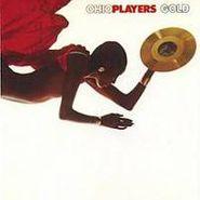 Ohio Players, Gold [Mercury] (CD)