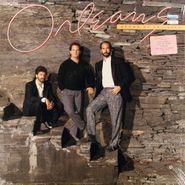 Orleans, Grown Up Children (LP)