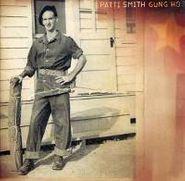Patti Smith, Gung Ho (CD)