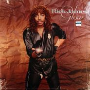 Rick James, Glow (LP)