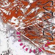 Survivor, Greatest Hits (CD)