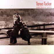 Tanya Tucker, Greatest Hits (LP)