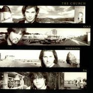 The Church, Gold Afternoon Fix (CD)