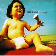 The Cure, Galore (The Singles 1987-1997) (CD)