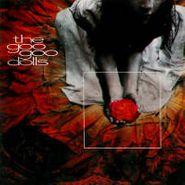 Goo Goo Dolls, Gutterflower (CD)
