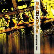 Bell Biv DeVoe, Greatest Hits (CD)
