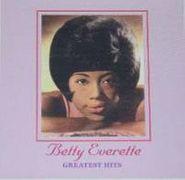 Betty Everett, Greatest Hits (CD)
