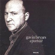 Gavin Bryars, Gavin Bryars: A Portrait (CD)