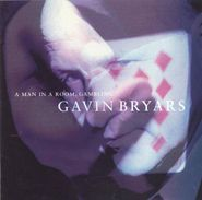 Gavin Bryars, Gavin Bryars: Man in a Room Gambling (CD)