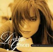 Debbie Gibson, Greatest Hits (CD)