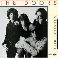 The Doors, Greatest Hits (CD)