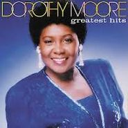 Dorothy Moore, Greatest Hits (CD)