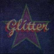 Gary Glitter, Glitter (CD)