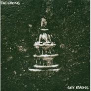 The Evens, Get Evens (LP)