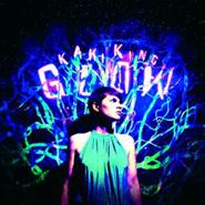 Kaki King, Glow (CD)