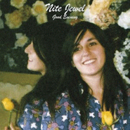 Nite Jewel, Good Evening [Expanded Edition] (LP)