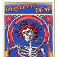 Grateful Dead, Grateful Dead [Bonus Tracks] (CD)