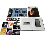 The Rolling Stones, Grrr! Greatest Hits [Super Deluxe Edition] (CD)