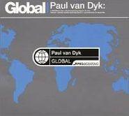 Paul van Dyk, Global (CD)
