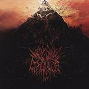 With Blood Comes Cleansing, Golgotha (CD)