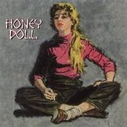 Various Artists, Honey Doll (CD)