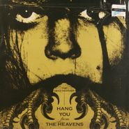 """The Dead Weather, Hang You From The Heavens / Are 'Friends' Electric? [RECORD STORE DAY] (7"""")"""