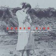 Andrew Bird, Hands Of Glory / Break It Yourself [Deluxe Edition] (CD)