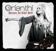 Orianthi, Heaven In This Hell (CD)