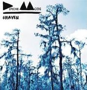 Depeche Mode, Heaven (CD)