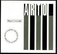 Arto Lindsay, Hyper Civilizado (Remixes) (CD)
