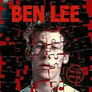 Ben Lee, Hey You. Yes You. (CD)