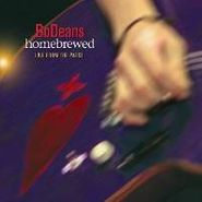 BoDeans, Homebrewed: Live From The Pabst (CD)
