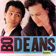 BoDeans, Home (LP)