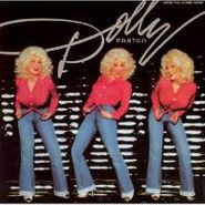 Dolly Parton, Here You Come Again (CD)