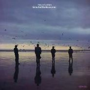 Echo & The Bunnymen, Heaven Up Here [Expanded Edition] (CD)